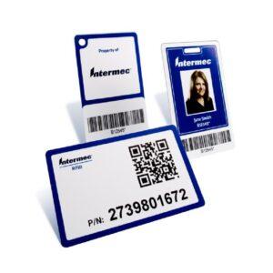 Intermec IT32A Gen2 RFID IDCard