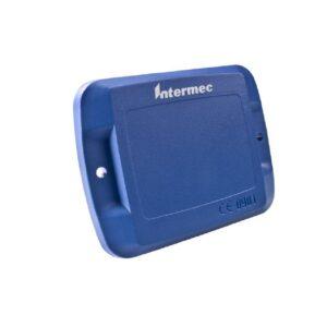 Intermec IT67 UHF RFID Tag
