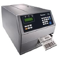 Intermec EasyCoder PX4i RFID