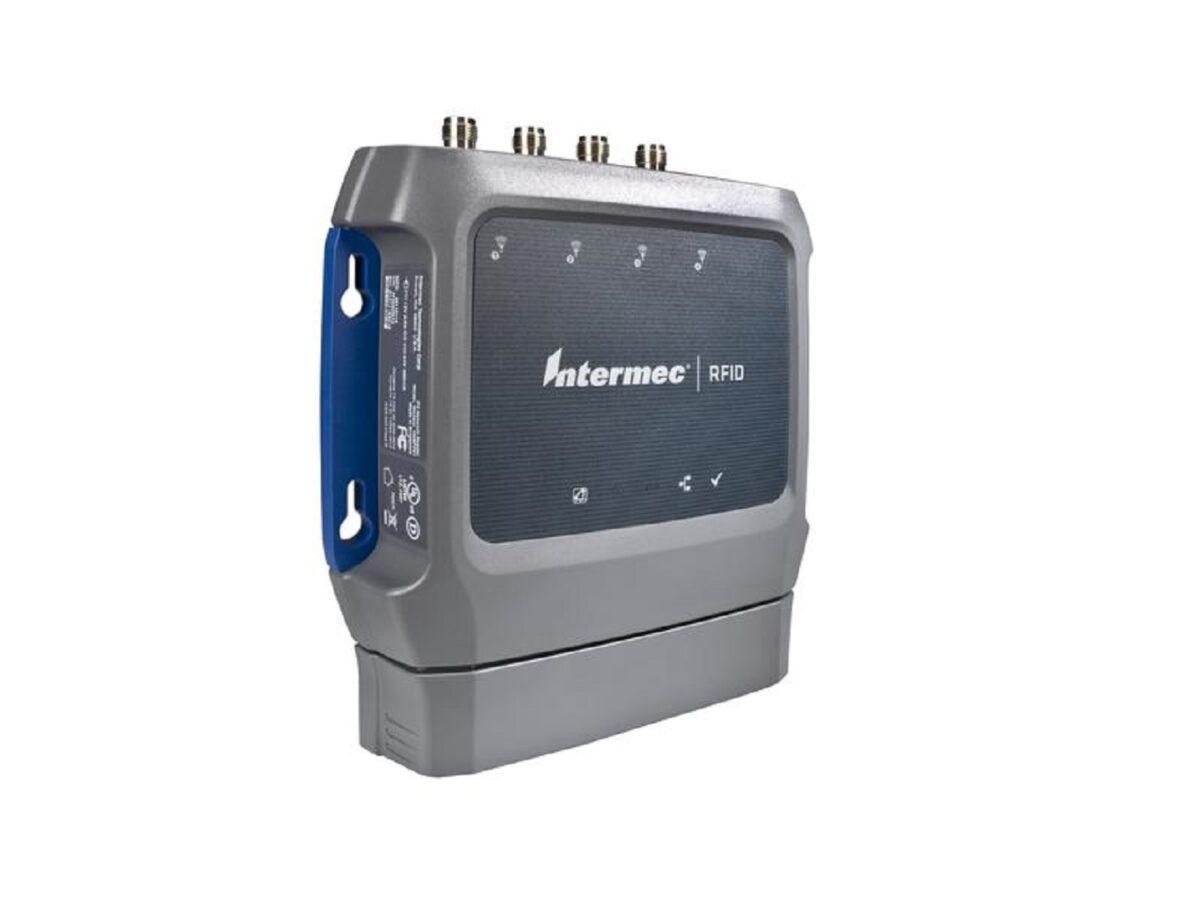 Intermec IF2 RFID Leser