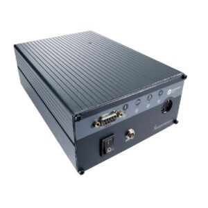 Intermec IF4 RFID Leser